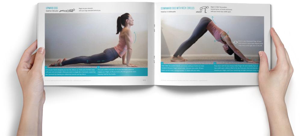 Back-legs-hands1